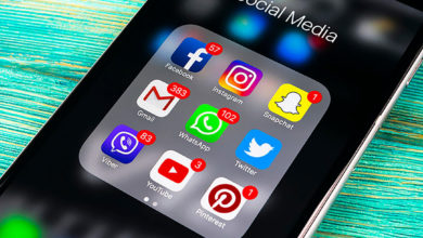 Photo of Sosyal Medya ve Davranışlarımız