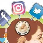 sosyal-medya-davranislarimiz