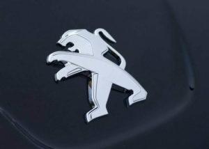 Marka & Peugeot Efsanesi