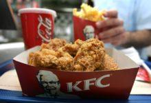 Photo of KFC'nin Başarısının Arkasındaki Gizli Sır