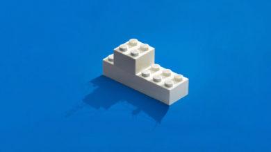 Photo of Dünyanın En İkonik Markalarının Konumlandırılması!