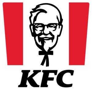 KFC'nin Başarısının Arkasındaki Gizli Sır - Haldun Yıldız