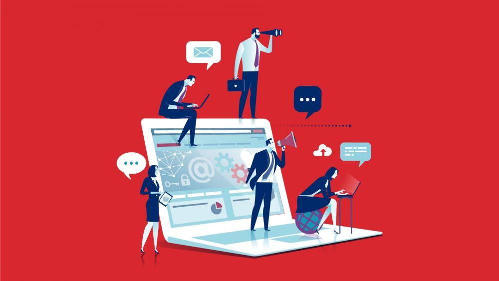 dijital-donusum-markalasma-surecini-nasil-etkiler