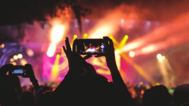 Photo of İşletmeler İçin Instagram'ı Etkili Kullanma ve Takipçileri Etkileme Yöntemleri Nelerdir?