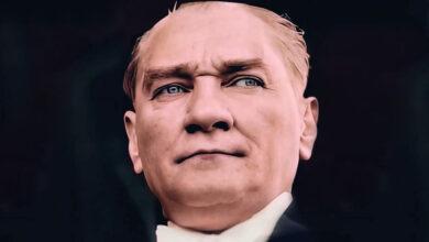 Photo of Marka Oluşturmada Atatürk Gibi Ol!